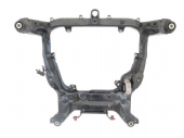 Front Sub-Frame Mountings